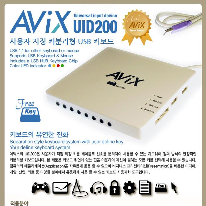 avix-uid200_01.jpg